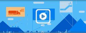 Osprey Informatics Corporate video