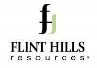 flint hills squarelogo