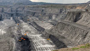 mining inspections